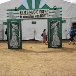 Latitudel-Festival-2010_Set-A-Mark-Hatchard-x_Hotbox-Events-makes-the-best-signs.jpg