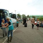 Reading-Festival-2012_0004_Please-pick-a-coach.jpg
