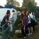 Reading-Festival-2012_0008_More-free-festival-beer-from-the-Hotbox-Events-volunteers.jpg