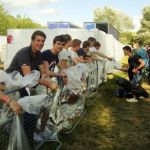 Reading-Festival-2012_0010_Far-from-the-worst-job-on-the-festival-site.jpg