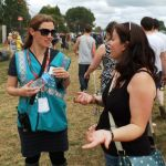 Reading-Festival-2012_0015_What-do-I-do-well-its-complicated.jpg