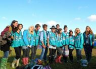 Reading-Festival-2012_0020_Happy-Hotbox-Events-festival-stewards.jpg