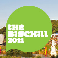 2011 Big Chill Staff and Volunteer Info