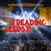 2013 Reading and Leeds Festival volunteer shifts assigned!