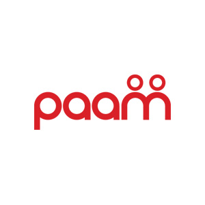 PAAM v2.0 is now live for Hotbox Events!