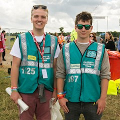 2016 latitude festival hotbox events staff and volunteers 002