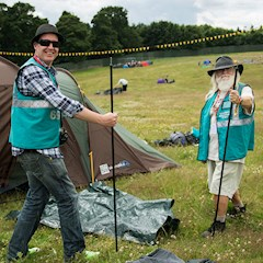 2016 latitude festival hotbox events staff and volunteers 003