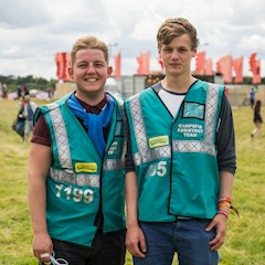 2016 latitude festival hotbox events staff and volunteers 007