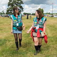 2016 latitude festival hotbox events staff and volunteers 010