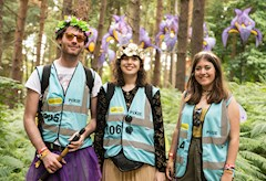 2016 latitude festival hotbox events staff and volunteers 018