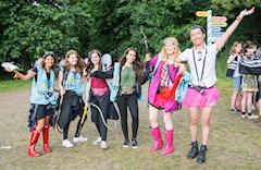 2016 latitude festival hotbox events staff and volunteers 021