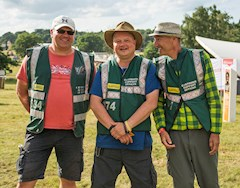 2016 latitude festival hotbox events staff and volunteers 027