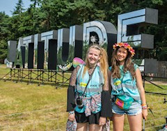 2016 latitude festival hotbox events staff and volunteers 028
