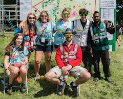 2016 latitude festival hotbox events staff and volunteers 034
