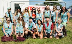 2016 latitude festival hotbox events staff and volunteers 037