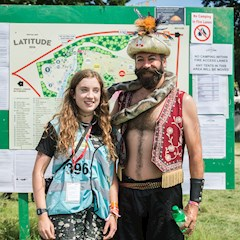 2016 latitude festival hotbox events staff and volunteers 035
