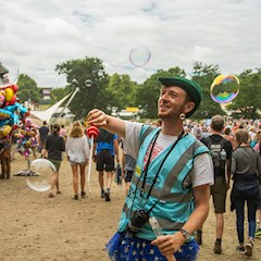2016 latitude festival hotbox events staff and volunteers 038