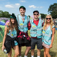 2016 latitude festival hotbox events staff and volunteers 036
