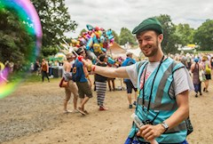 2016 latitude festival hotbox events staff and volunteers 039