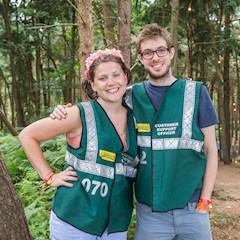 2016 latitude festival hotbox events staff and volunteers 046