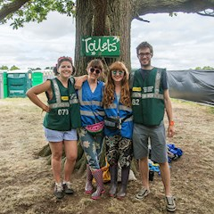 2016 latitude festival hotbox events staff and volunteers 047