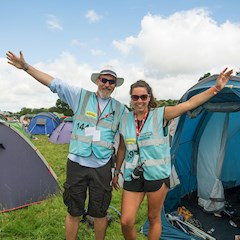 2016 latitude festival hotbox events staff and volunteers 051
