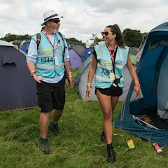 2016 latitude festival hotbox events staff and volunteers 050