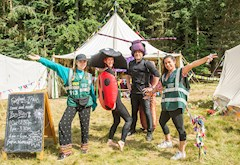 2016 latitude festival hotbox events staff and volunteers 052
