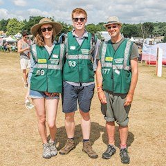2016 latitude festival hotbox events staff and volunteers 054