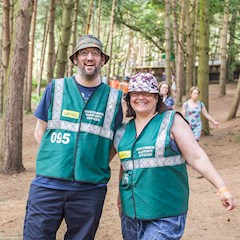 2016 latitude festival hotbox events staff and volunteers 059