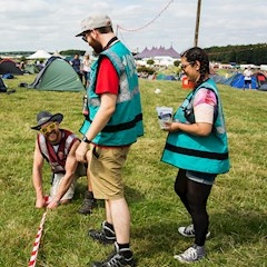 2016 leeds festival hotbox events staff and volunteers 012