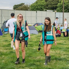 2016 leeds festival hotbox events staff and volunteers 020