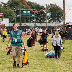 2016 leeds festival hotbox events staff and volunteers 022