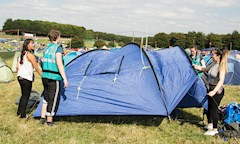 2016 leeds festival hotbox events staff and volunteers 018