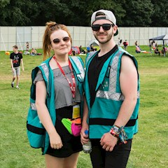 2016 leeds festival hotbox events staff and volunteers 021