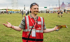 2016 leeds festival hotbox events staff and volunteers 027