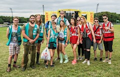 2016 leeds festival hotbox events staff and volunteers 030