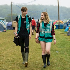 2016 leeds festival hotbox events staff and volunteers 033