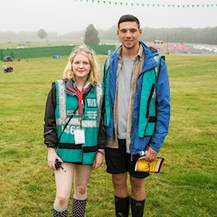 2016 leeds festival hotbox events staff and volunteers 035