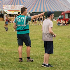 2016 leeds festival hotbox events staff and volunteers 026