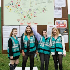 2016 leeds festival hotbox events staff and volunteers 038