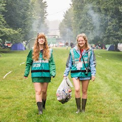 2016 leeds festival hotbox events staff and volunteers 034