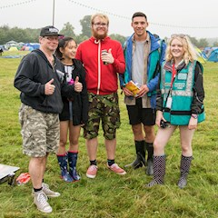 2016 leeds festival hotbox events staff and volunteers 036