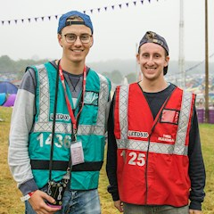2016 leeds festival hotbox events staff and volunteers 042