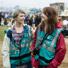 2016 leeds festival hotbox events staff and volunteers 044