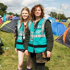 2016 leeds festival hotbox events staff and volunteers 048