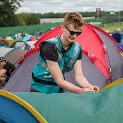 2016 leeds festival hotbox events staff and volunteers 055