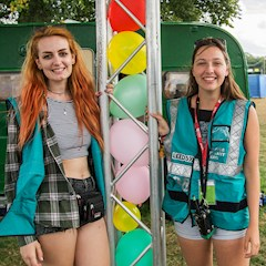 2016 leeds festival hotbox events staff and volunteers 057