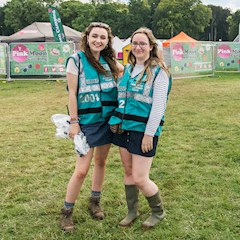 2016 leeds festival hotbox events staff and volunteers 052