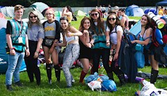 2016 leeds festival hotbox events staff and volunteers 063